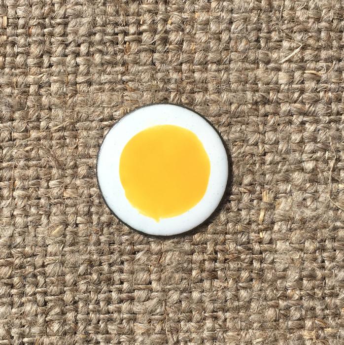 FERRO Краска надглазурная FERRO Sunshine №131233 желтый шафран
