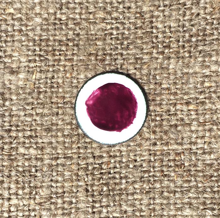 FERRO Краска надглазурная FERRO Sunshine №771234 пурпурная