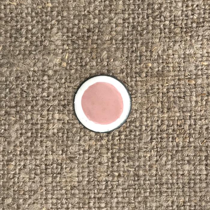 SHINCERAMIC Краска надглазурная SHINCERAMIC №3149 Розовый кармин