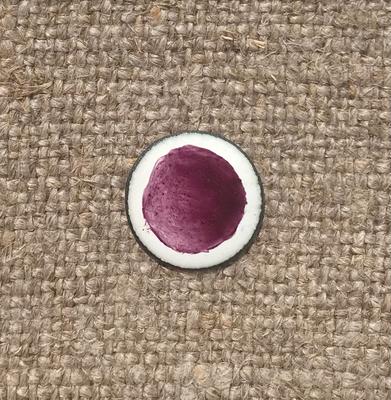 SHINCERAMIC Краска надглазурная SHINCERAMIC №0360 Пурпурная маджента