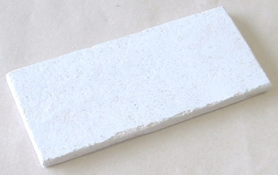 TSMP Ltd. Полка запасная большая для муфельных печей
