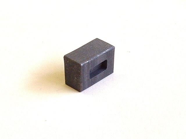 TSMP Ltd. Литейная форма 0,35 OZ/10 гр. чистого золота