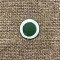 Дулево Краска надглазурная Дулево №550 темно-зеленая