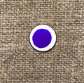 Дулево Краска надглазурная Дулево №685 синяя
