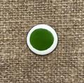 Дулево Краска надглазурная Дулево №5567 темно-зеленая