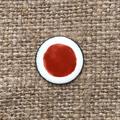 Дулево Краска надглазурная Дулево №5507 красно-коричневая