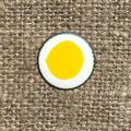 FERRO Краска надглазурная FERRO Sunshine №131230 мандарин