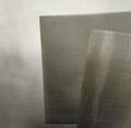 Сетка для просеивания эмали 60/100/325 mesh 10x10 см