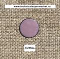 HILLER Эмаль Непрозрачная Лиловая Lilac №272 молотая 10 гр.