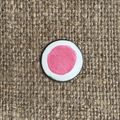 Limtone Краска надглазурная Limtone Crimson Румянец №1709