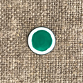 SHINCERAMIC Краска надглазурная SHINCERAMIC №3470 Зеленый павлин