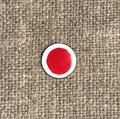 SHINCERAMIC Краска надглазурная SHINCERAMIC №3130 Красная