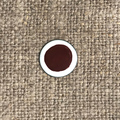 SHINCERAMIC Краска надглазурная SHINCERAMIC №3620А Темно-коричневая