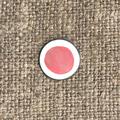 SHINCERAMIC Краска стекольная SHINCERAMIC №7188 Розовая