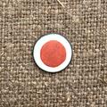 Дулево Краска надглазурная Дулево №5504 металлик медно-красный