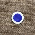 Дулево Краска надглазурная Дулево №5690 синяя