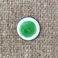 Дулево Краска надглазурная Дулево №5109 зеленая