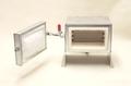 TSMP Ltd. Печь муфельная R7-800 Mini
