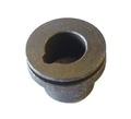 TSMP Ltd. Тигель графитовый 4 OZ (124 гр. чистого золота)