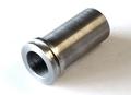 TSMP Ltd. Тигель металлический 7 OZ (217 гр. чистого золота)