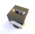 TSMP Ltd. Литейная форма/изложница 2 в 1 (7,25 гр. или 29 гр. чистого золота)