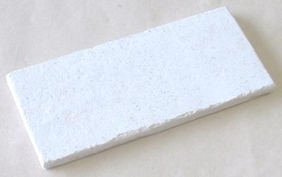 TSMP Ltd. Полка запасная маленькая для муфельных печей