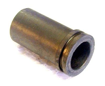 TSMP Ltd. Тигель графитовый 7 OZ (217 гр. чистого золота)