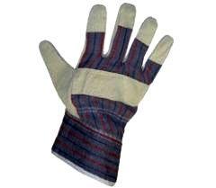 TSMP Ltd. Перчатки термозащитные