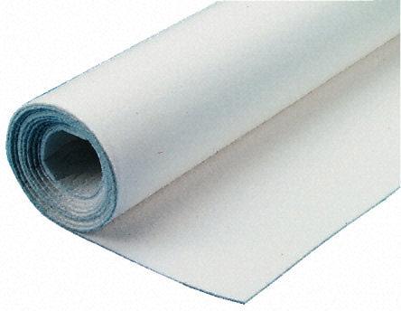TSMP Ltd. Бумага керамическая безасбестовая 2 мм