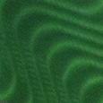 Emaux-Soyer Эмаль Зеленая прозрачная №0119 молотая 10 гр.