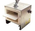 TSMP Ltd. Печь муфельная R11 с термостатом
