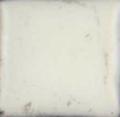 Emaux-Soyer Эмаль Глухая Слоновая кость №0074 молотая 10 гр.